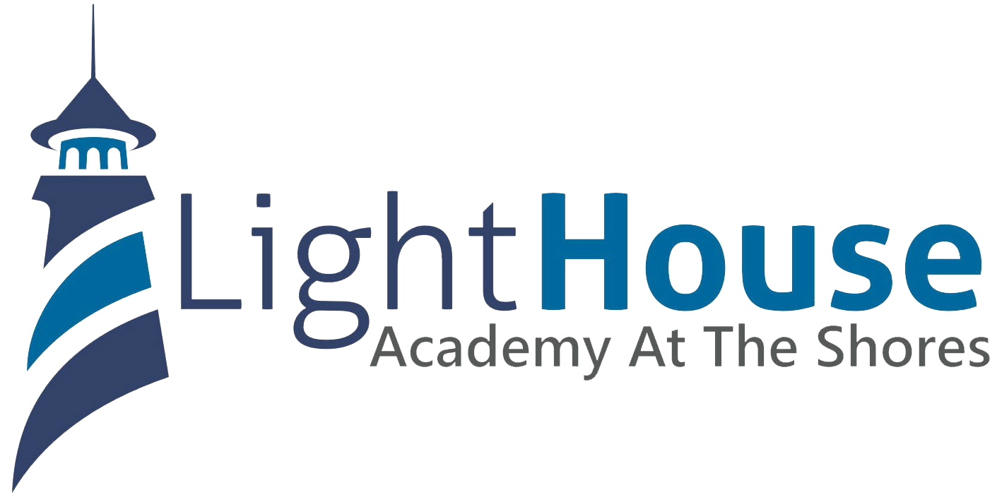 Lighthouse Academy At The Shores
